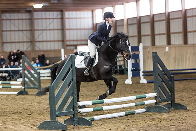 3-4-18_NGR_Endicott Horse Show-18
