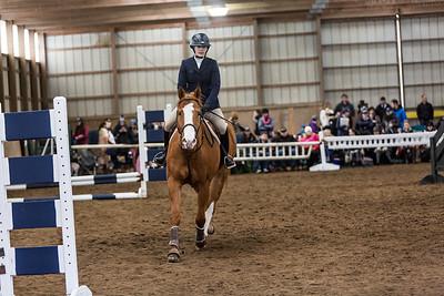 3-4-18_NGR_Endicott Horse Show-27