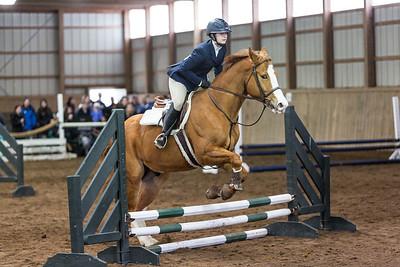 3-4-18_NGR_Endicott Horse Show-25