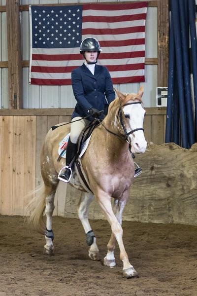 3-4-18_NGR_Endicott Horse Show-51