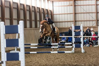 3-4-18_NGR_Endicott Horse Show-11