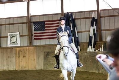 3-4-18_NGR_Endicott Horse Show-65