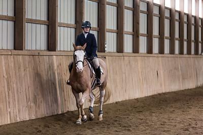 3-4-18_NGR_Endicott Horse Show-46