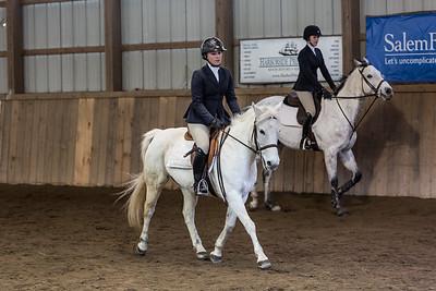 3-4-18_NGR_Endicott Horse Show-34