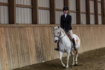 3-4-18_NGR_Endicott Horse Show-72