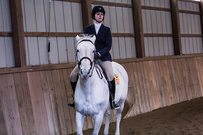 3-4-18_NGR_Endicott Horse Show-58