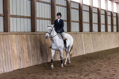 3-4-18_NGR_Endicott Horse Show-53
