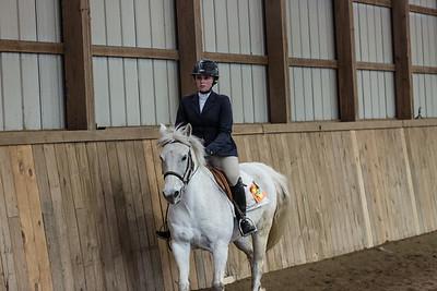 3-4-18_NGR_Endicott Horse Show-31