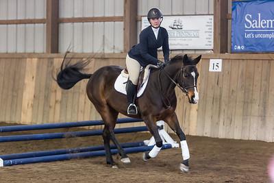 3-4-18_NGR_Endicott Horse Show-13