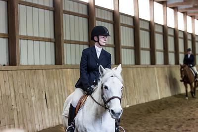3-4-18_NGR_Endicott Horse Show-73