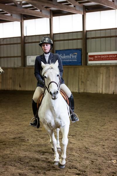 3-4-18_NGR_Endicott Horse Show-32