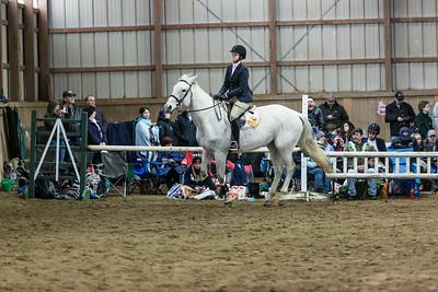 3-4-18_NGR_Endicott Horse Show-60