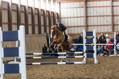 3-4-18_NGR_Endicott Horse Show-10