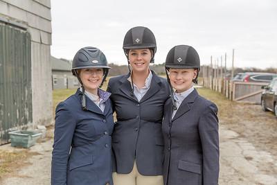 3-4-18_NGR_Endicott Horse Show-42