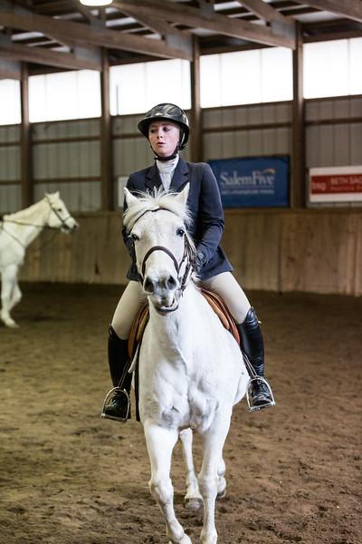 3-4-18_NGR_Endicott Horse Show-33