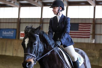 3-4-18_NGR_Endicott Horse Show-20