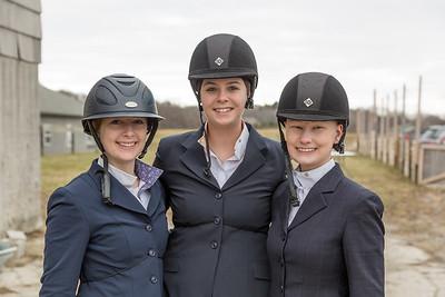 3-4-18_NGR_Endicott Horse Show-41