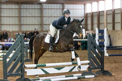 3-4-18_NGR_Endicott Horse Show-16