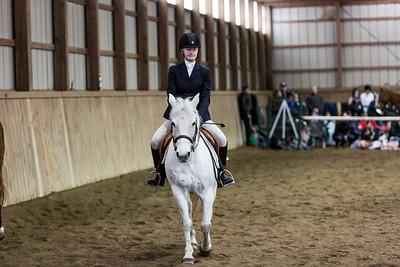 3-4-18_NGR_Endicott Horse Show-68