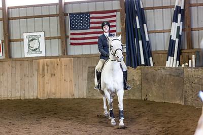 3-4-18_NGR_Endicott Horse Show-63