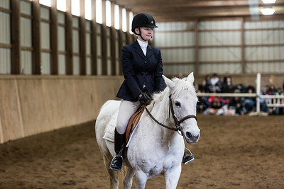 3-4-18_NGR_Endicott Horse Show-69