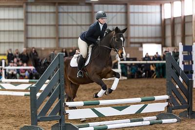 3-4-18_NGR_Endicott Horse Show-15
