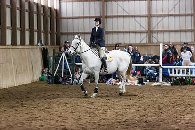 3-4-18_NGR_Endicott Horse Show-52