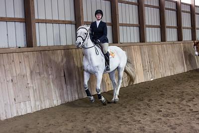 3-4-18_NGR_Endicott Horse Show-57