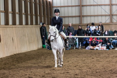3-4-18_NGR_Endicott Horse Show-67