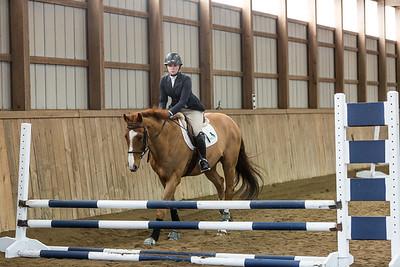 3-4-18_NGR_Endicott Horse Show-4