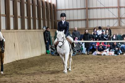 3-4-18_NGR_Endicott Horse Show-66