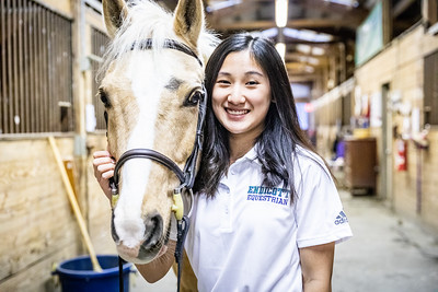 20191027_ngp_equestrian_photo_day-79