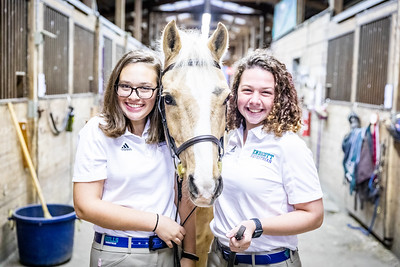 20191027_ngp_equestrian_photo_day-69
