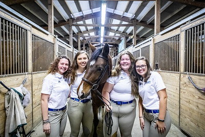 20191027_ngp_equestrian_photo_day-160