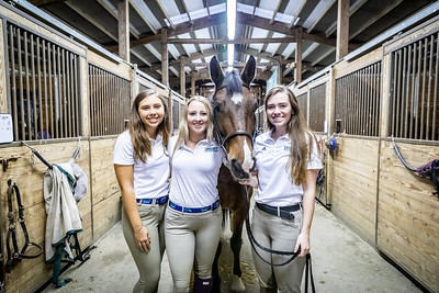 20191027_ngp_equestrian_photo_day-122