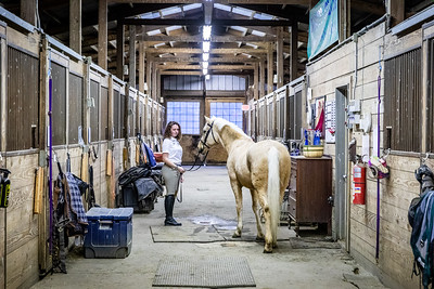 20191027_ngp_equestrian_photo_day-112