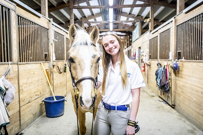 20191027_ngp_equestrian_photo_day-87