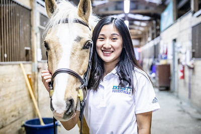 20191027_ngp_equestrian_photo_day-80