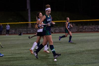 11-7-18_NGR_FH vs  St  Jospehs Maine-66