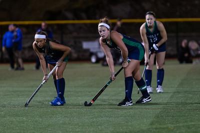 11-7-18_NGR_FH vs  St  Jospehs Maine-15