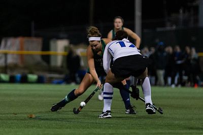 11-7-18_NGR_FH vs  St  Jospehs Maine-75