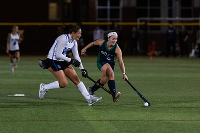 11-7-18_NGR_FH vs  St  Jospehs Maine-28