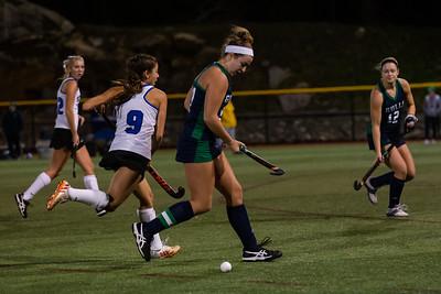 11-7-18_NGR_FH vs  St  Jospehs Maine-64