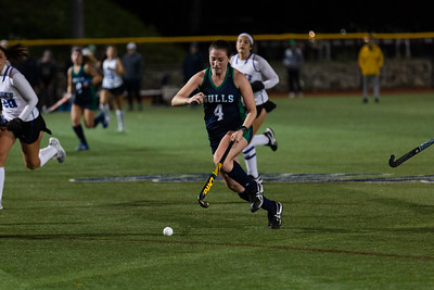 11-7-18_NGR_FH vs  St  Jospehs Maine-49