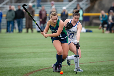 11-3-18_NGR_FH CCC Championship-42