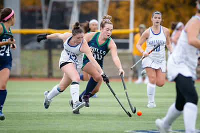 11-3-18_NGR_FH CCC Championship-169