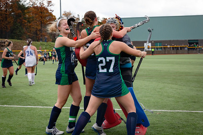 11-3-18_NGR_FH CCC Championship-254
