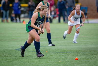 11-3-18_NGR_FH CCC Championship-110