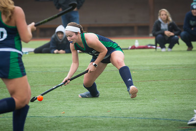 11-3-18_NGR_FH CCC Championship-10