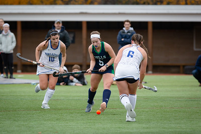 11-3-18_NGR_FH CCC Championship-58